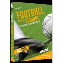 Football pour les seniors