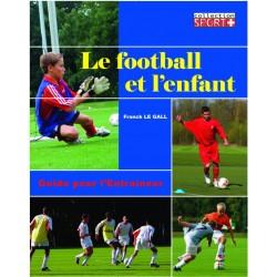 L e football et l'enfant