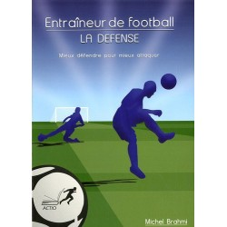 La defense en football