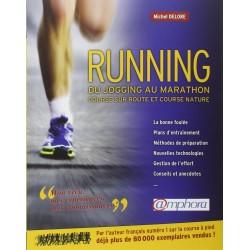 Running : Du jogging au...
