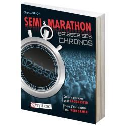 Semi & marathon - Baisser...