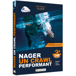 Nager un crawl performant