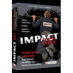 Impact 357