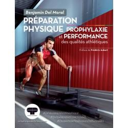 prophylaxie et performance des qualités athlétiques
