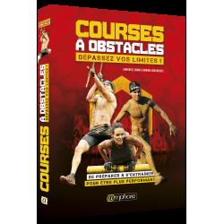 Courses à obstacles