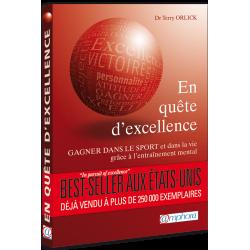 En quête d'excellence
