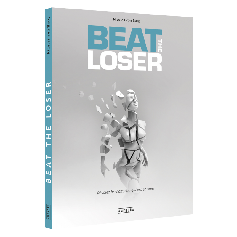 Beat the loser