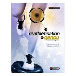 La réathlétisation du genou