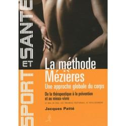 La méthode Mézières - Une...