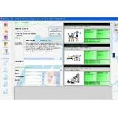 Logiciel de planification d'entraînement RHEA Pro