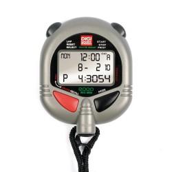 Chronomètre DT 2000