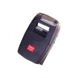 Imprimante DT500P