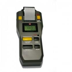 Chronomètre DT2500P