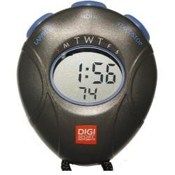 Chronomètre DT1
