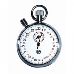 Chronomètre métallique...