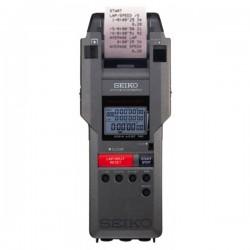 Chronomètre imprimante SEIKO 300 mémoires