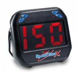 Radar Sport SpeedtracX