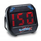 Radar Sport SpeedtracX