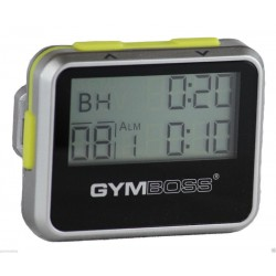 Interval Timer GYMBOSS