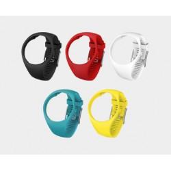 Bracelet Polar M200...