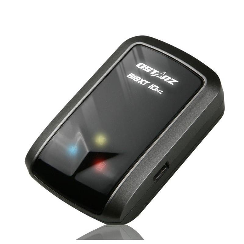ZEPHYR PSM TRAINING GPS ECHO TEAM