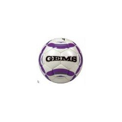 Ballon de Football GEMS -...