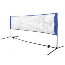 Kit tennis ballon ECO Pro 3M