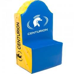 Bouclier Centurion Catchpad