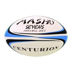 Ballon de rugby Centurion...