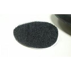 FITLIGHT Velcro Pad