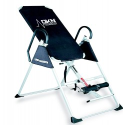 Table inversion DKN