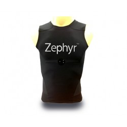 T-shirt compression Zephyr  BH3