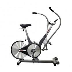 Vélo Keiser Tobal Body Trainer
