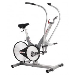 Vélo Keiser Tobal Body Trainer
