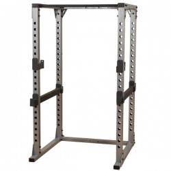 Power Rack bodysolid