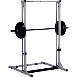 Smith machine 3 en 1 Bodysolid