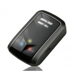 ZEPHYR GPS 10 HZ -...