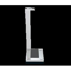 Balance à colonne électronique SECA 719 supra