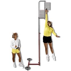 Vertical Jump Tester