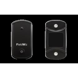 Fieldwiz GPS V2 18 Hz HR (Gilet Connecté)