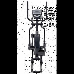 Vélo Elliptique professionnel E6