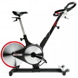 Vélo KEISER M3 Indoor Cycle