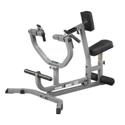 Rowing assis  Bodysolid