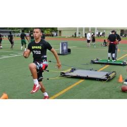 VERTIMAX® - Le Meilleur Équipement d'Entraînement Sportif et Athlétique