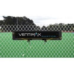 RAPTOR by VERTIMAX