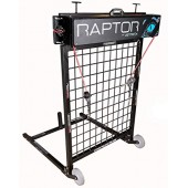 RAPTOR by VERTIMAX
