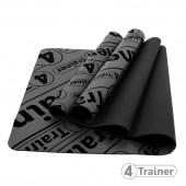 Tapis de mobilité - yoga