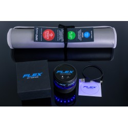 Capteur de puissance FLEX Stronger by GYMAWARE