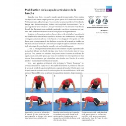Becoming a supple leopard | Le guide ultime en crossfit