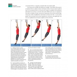 Becoming a supple leopard   Le guide ultime en crossfit